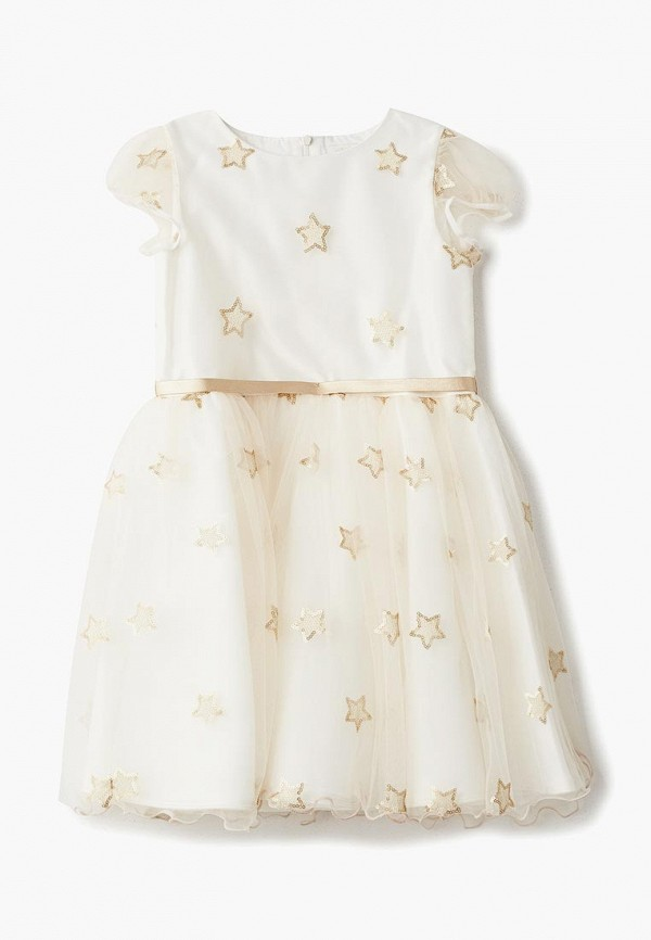 Платье Sly (1/J/18)