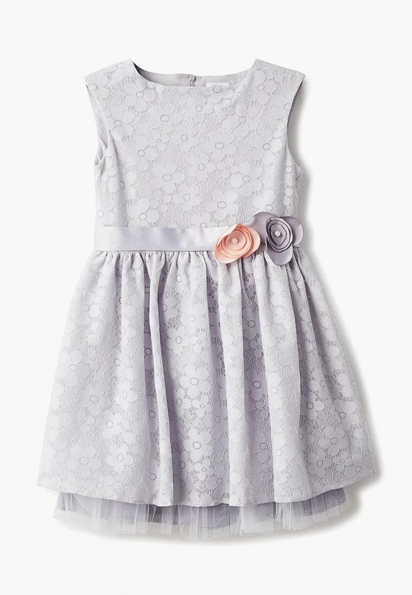 Платье Sly Sly SL005EGBTXW5