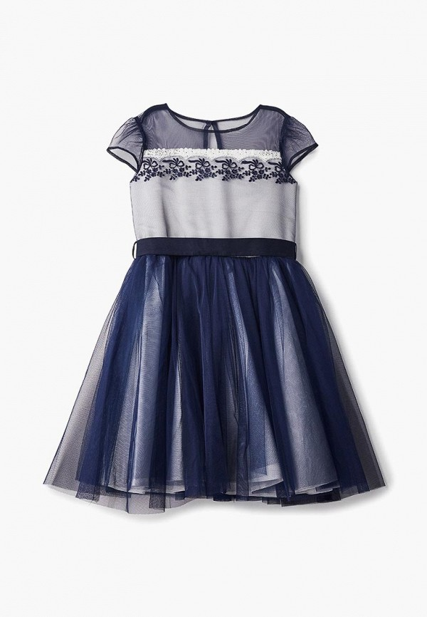 Платье Sly Sly SL005EGBTXW9