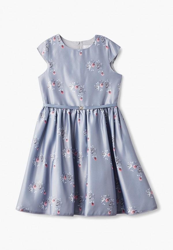 все цены на Платье Sly Sly SL005EGBTXX0 онлайн