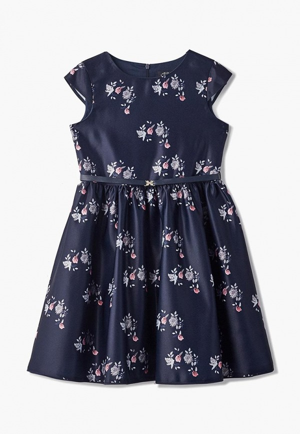 все цены на Платье Sly Sly SL005EGBTXX1 онлайн