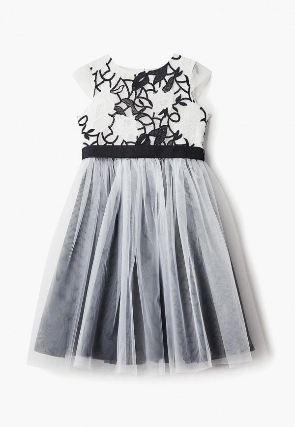 все цены на Платье Sly Sly SL005EGBTXX3 онлайн