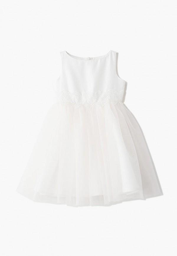 цены на Платье Sly Sly SL005EGEHGA3  в интернет-магазинах