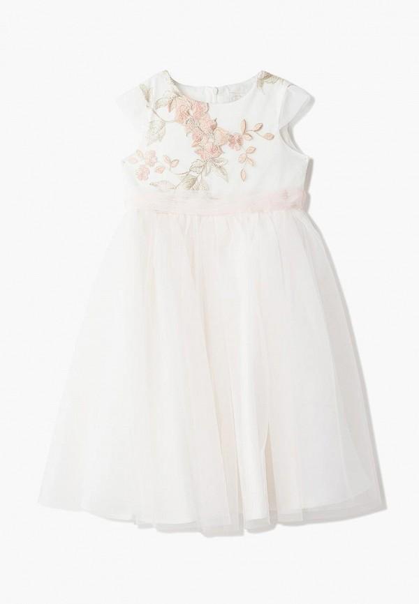 цены на Платье Sly Sly SL005EGEHGA5  в интернет-магазинах