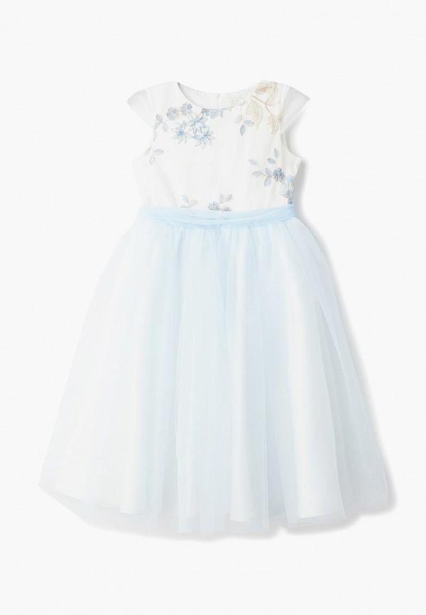 Платье Sly Sly SL005EGEHGA6