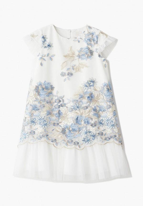 Платье Sly Sly SL005EGEHGA8