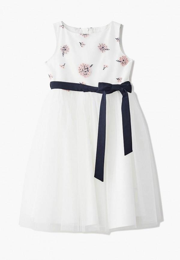 цены на Платье Sly Sly SL005EGEHGA9  в интернет-магазинах