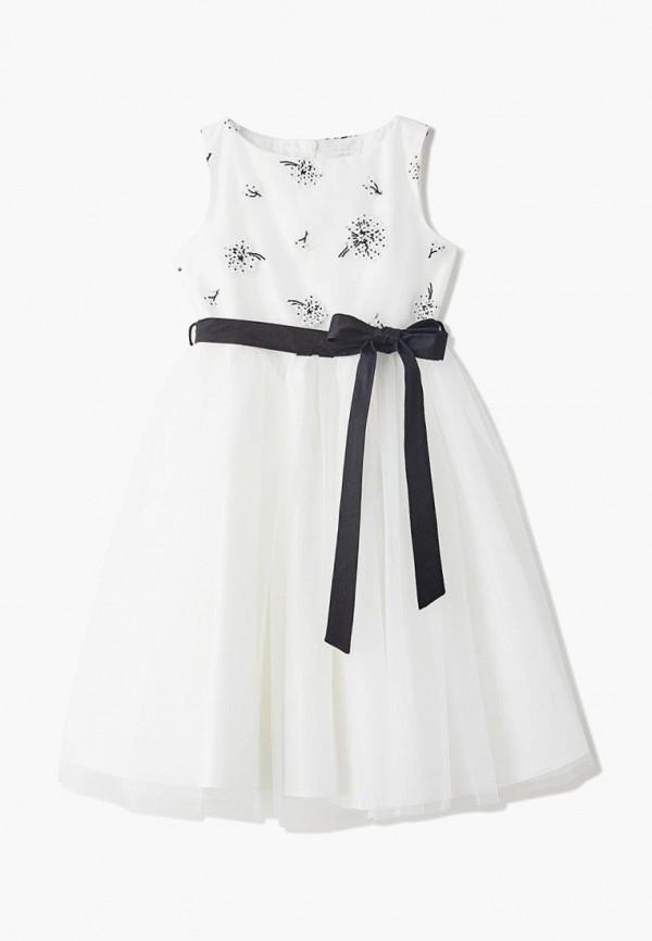 цены на Платье Sly Sly SL005EGEHGB0  в интернет-магазинах