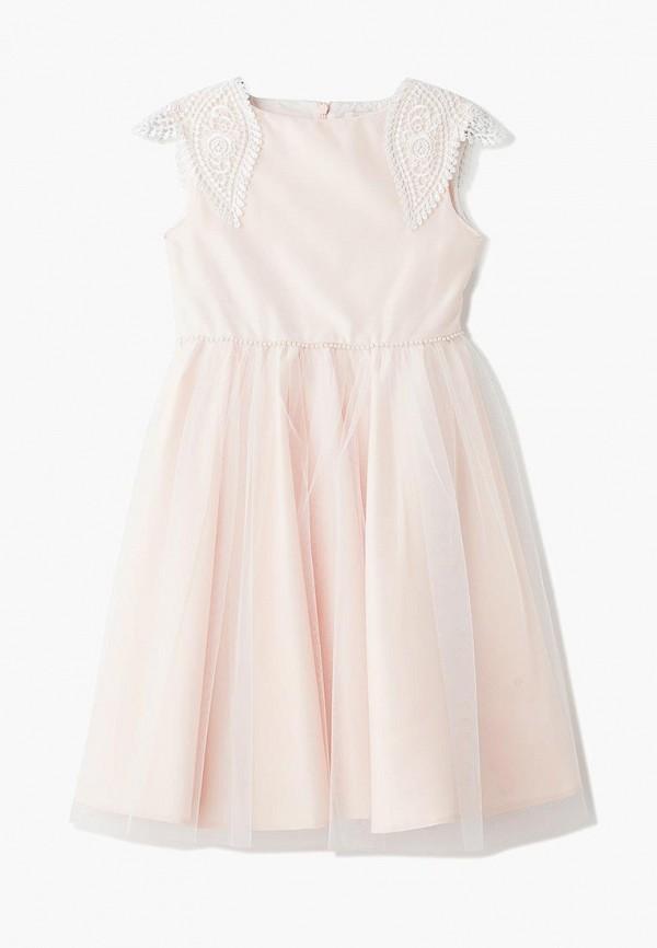 Платье Sly Sly SL005EGEHGB3 рубашка sly sly sl005egbnlb0