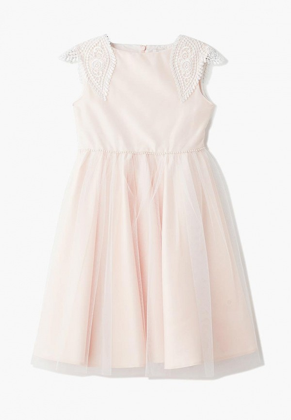 Платье Sly Sly SL005EGEHGB3