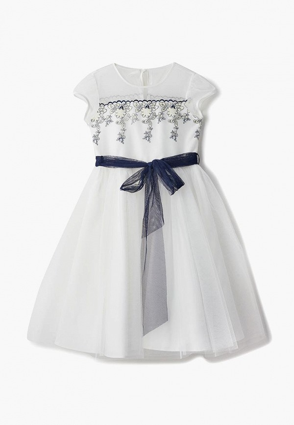 Платье Sly Sly SL005EGEHGB5