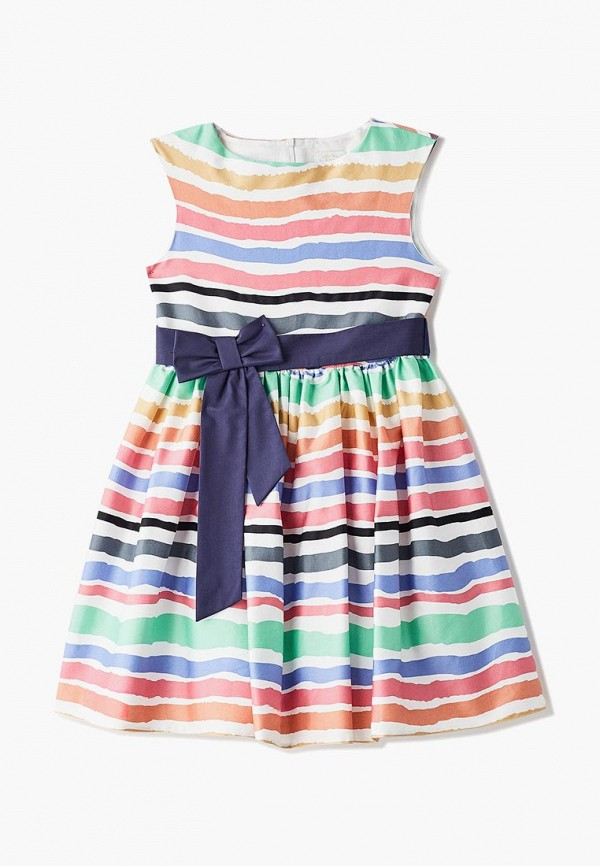 цена Платье Sly Sly SL005EGEHGB7