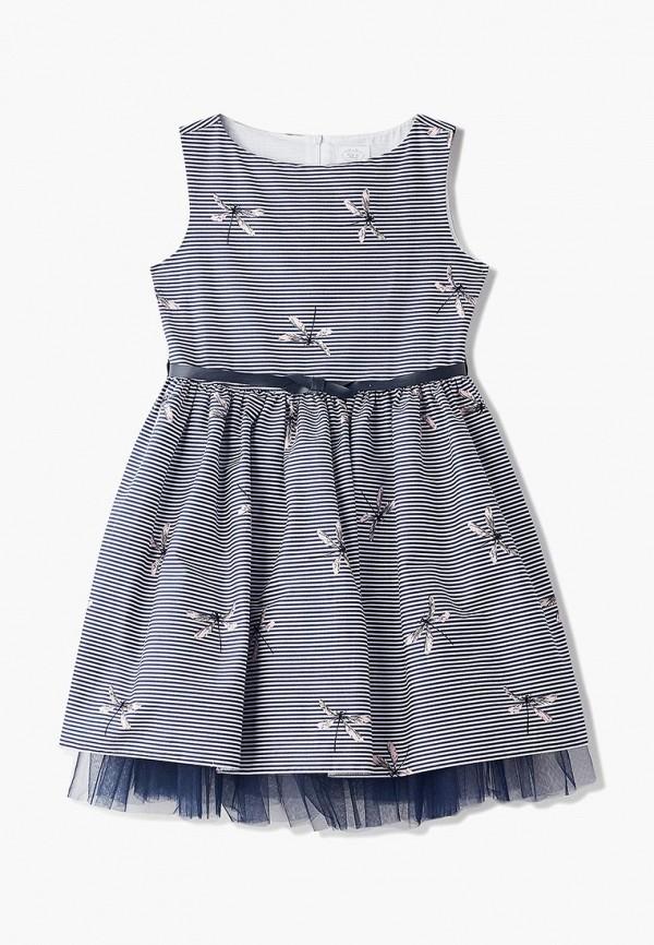 цены на Платье Sly Sly SL005EGEHGB8  в интернет-магазинах