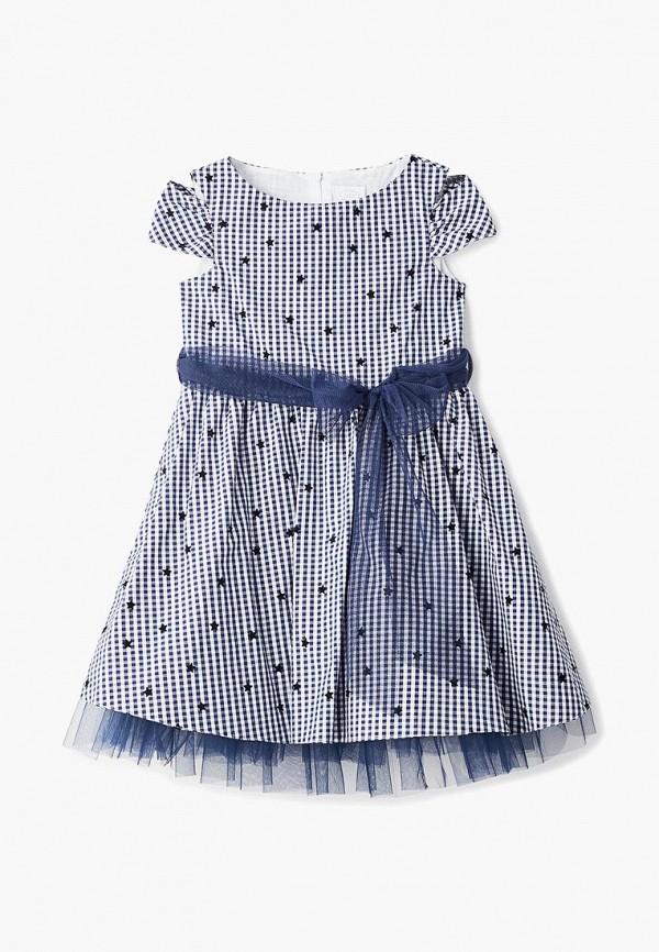 Платье Sly (47/SM/19)