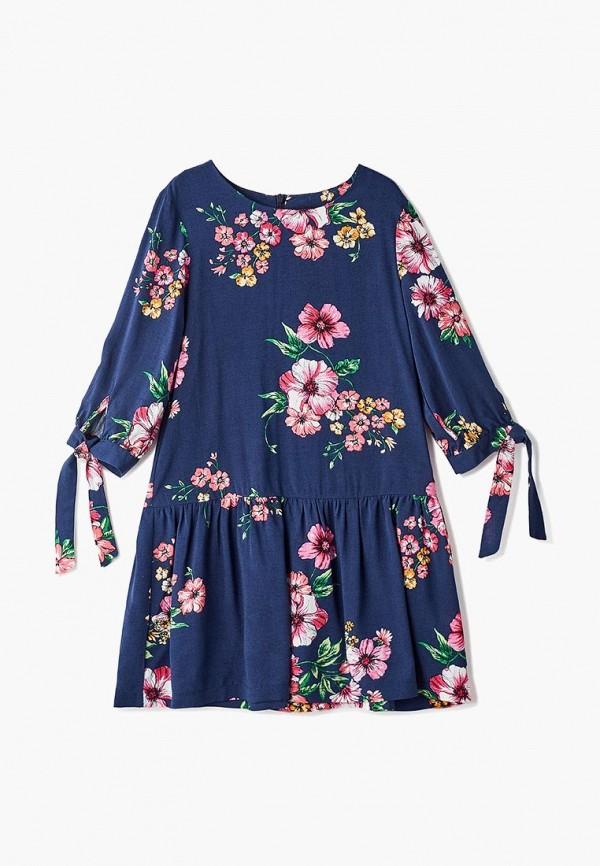 Платье Sly (48B/SM/19)