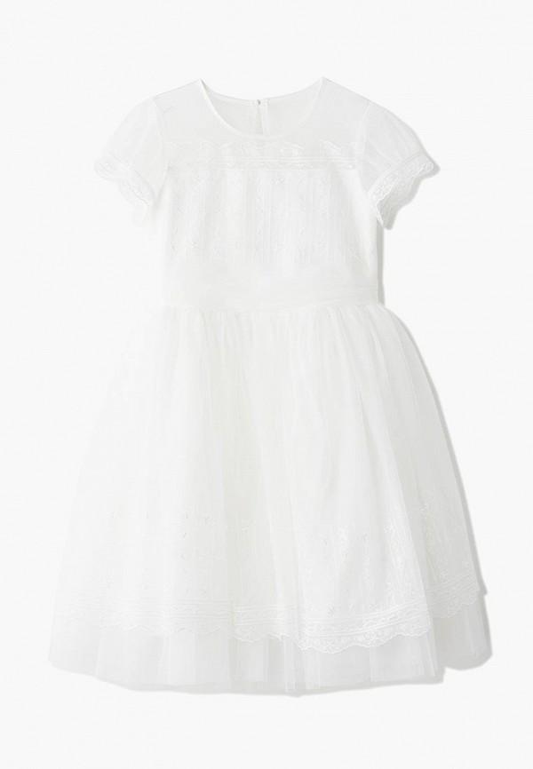Платье Sly Sly SL005EGEHGC1