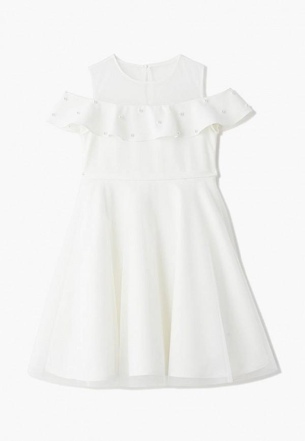 Платье Sly Sly SL005EGEHGC5