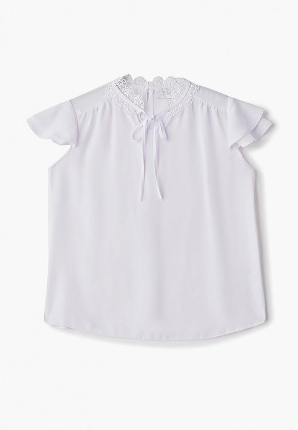 Блуза Sly Sly SL005EGFCEO6 sly 20b sm 17