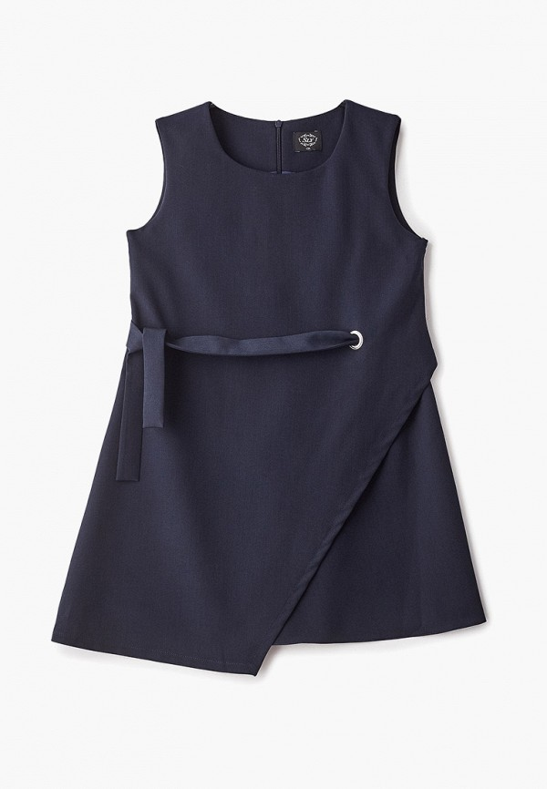 Платье Sly Sly SL005EGFCEP3