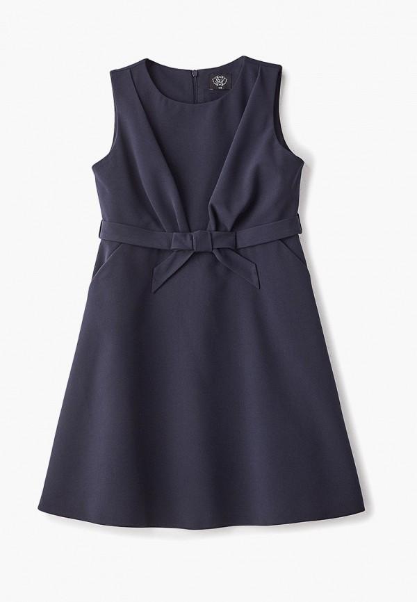 Платье Sly Sly SL005EGFCEP4 sly 20b sm 17