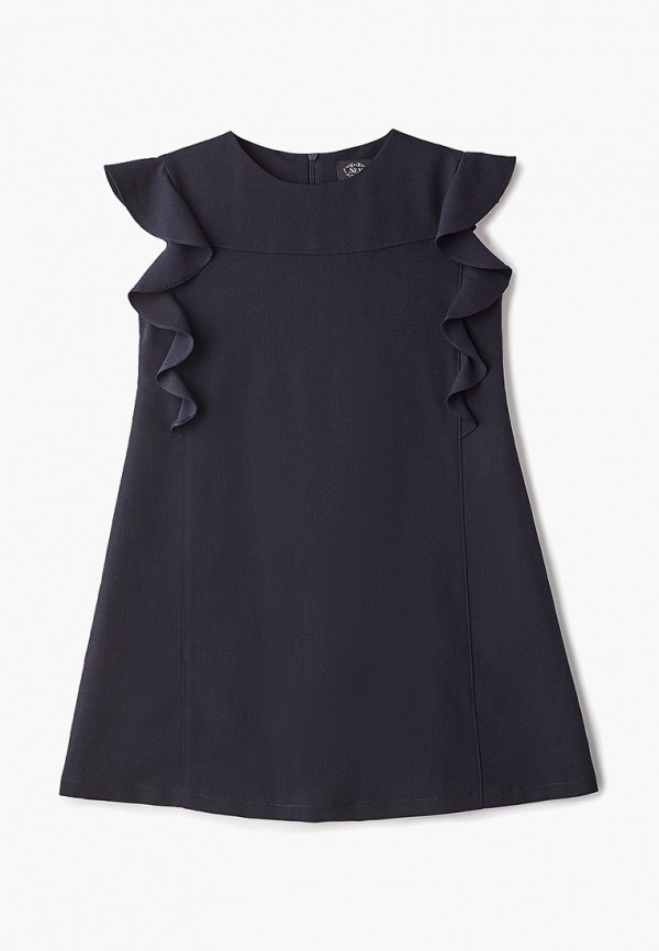 Платье Sly Sly SL005EGFCEP5