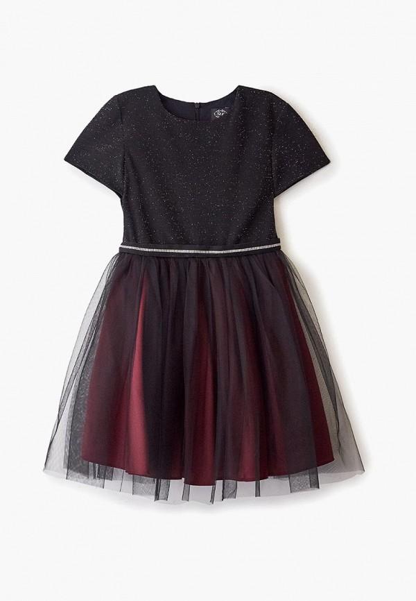 Платье Sly Sly SL005EGHCUG5 блуза sly sly sl005egbnlb1