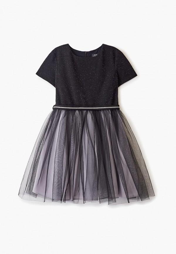 Платье Sly Sly SL005EGHCUG7 блуза sly sly sl005egbnlb1