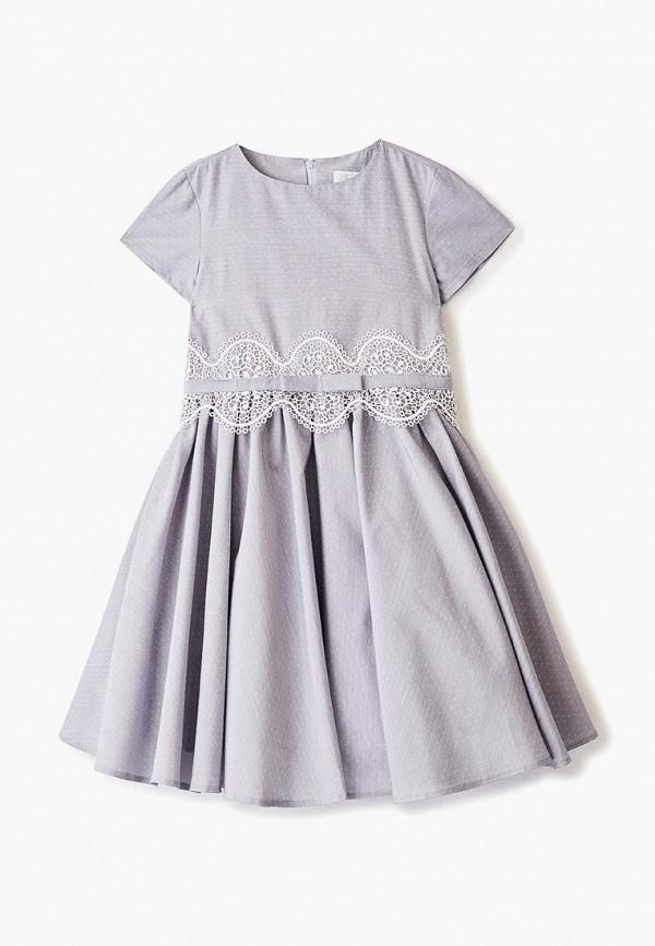 Платье Sly Sly SL005EGHCUH0 блуза sly sly sl005egbnlb1