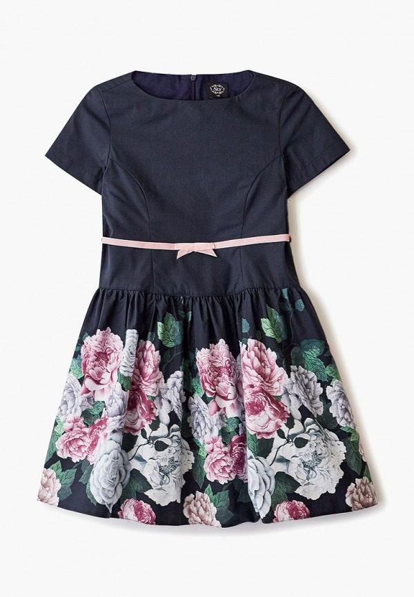 Платье Sly Sly SL005EGHCUH7 sly 20b sm 17