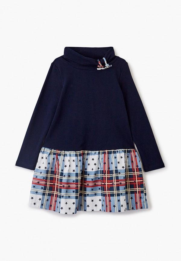 Платье Sly Sly SL005EGHCUI2 блуза sly sly sl005egbnlb1