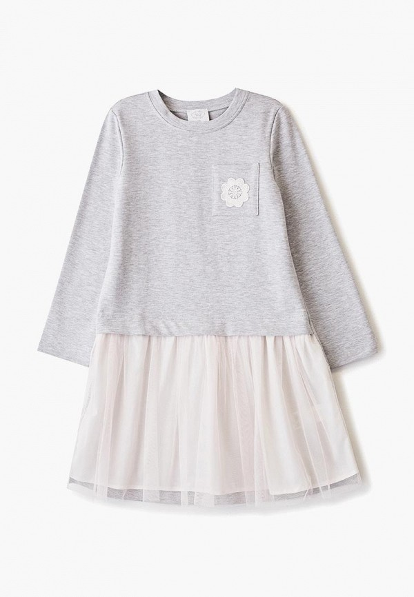 Платье Sly Sly SL005EGHCUI4 блуза sly sly sl005egbnlb1