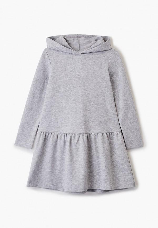 Платье Sly Sly SL005EGHCUI8 sly 20b sm 17