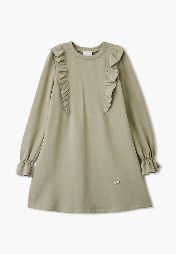 Платье Sly Sly SL005EGHCUJ2 sly 20b sm 17