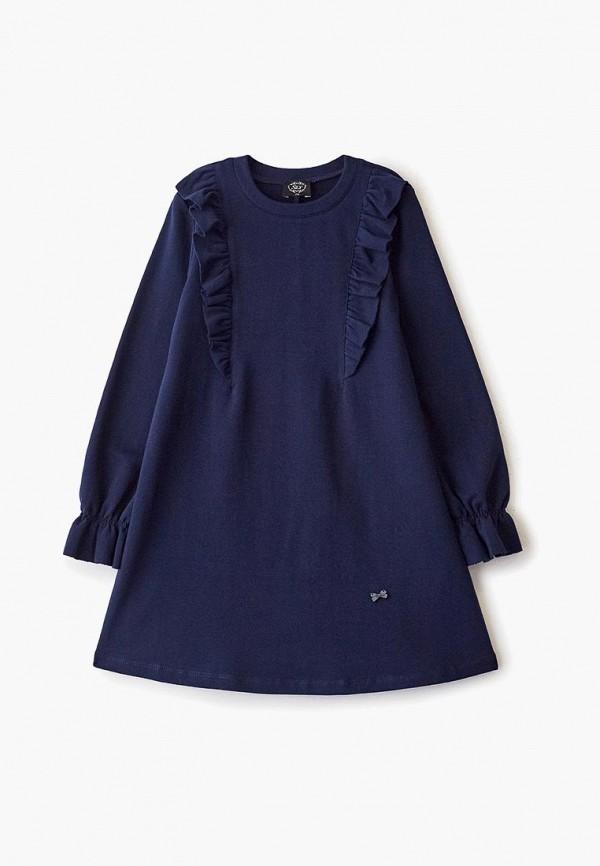 Платье Sly Sly SL005EGHCUJ3 sly 20b sm 17