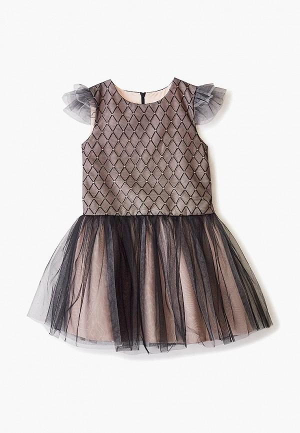 Платье Sly Sly SL005EGHCUJ5 sly 20b sm 17