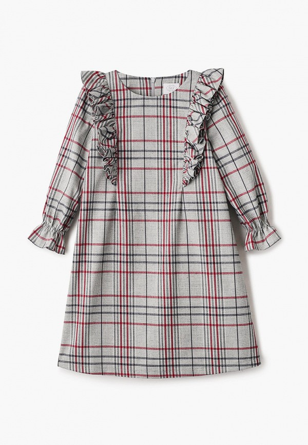 Платье Sly Sly SL005EGIDOA9 sly 20b sm 17