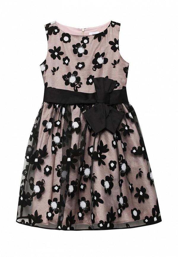 Платье Sly Sly 17/J/17