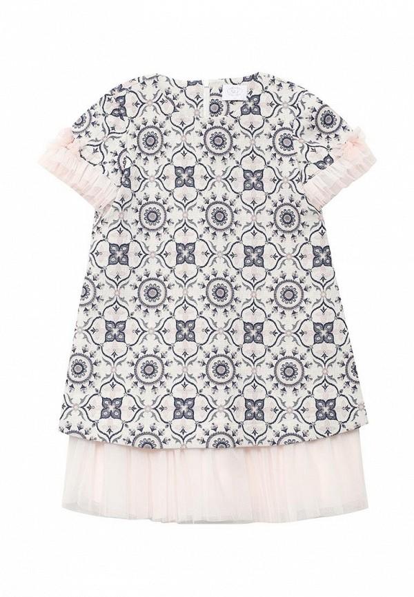 Платье Sly Sly 33/J/17