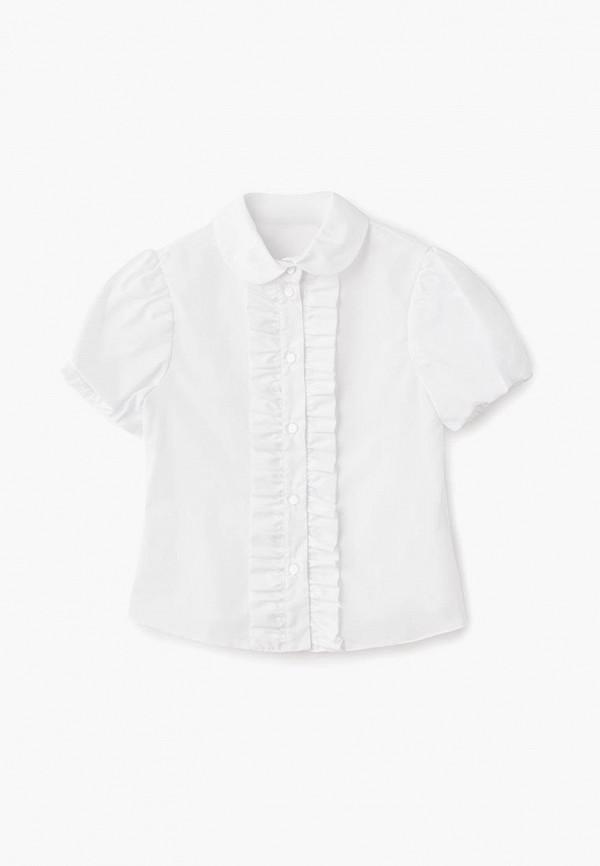 Блуза Смена Смена SM004EGBZCE3 блуза смена смена mp002xg00e0q