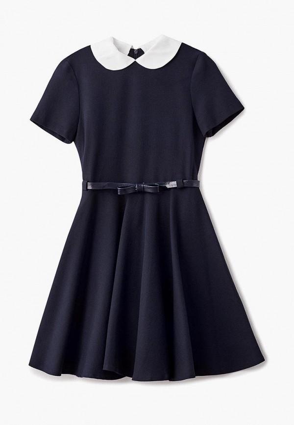 Платье Смена Смена 17с512