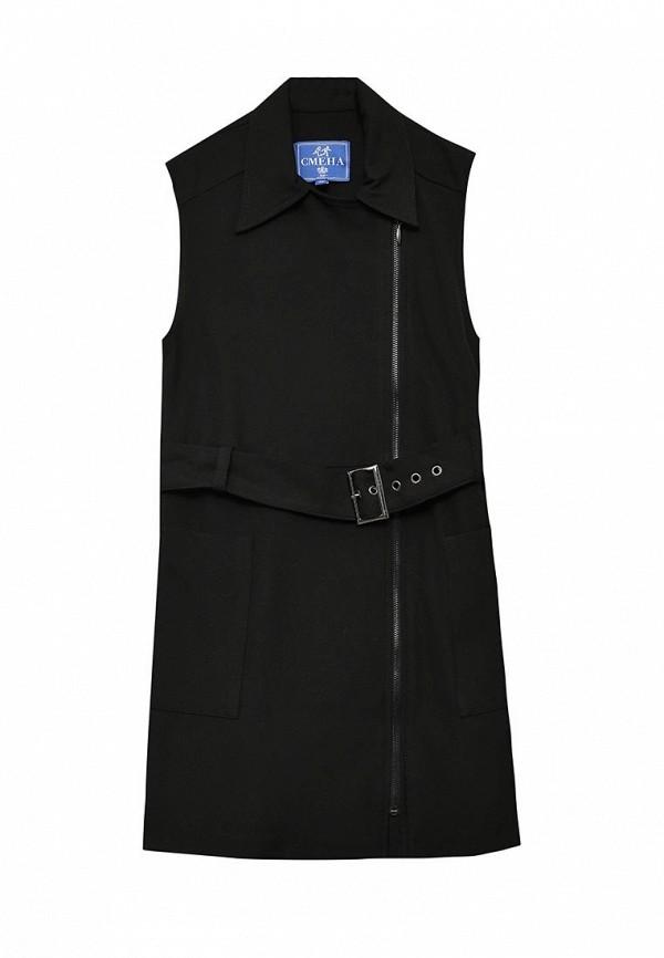 Платье Смена Смена SM004EGVRD48 платье смена смена mp002xg00fq8