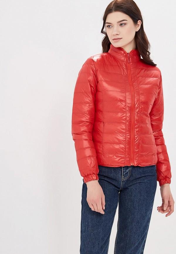 Куртка утепленная Softy Softy SO017EWAVXR4 брюки softy softy so017ewavxv4