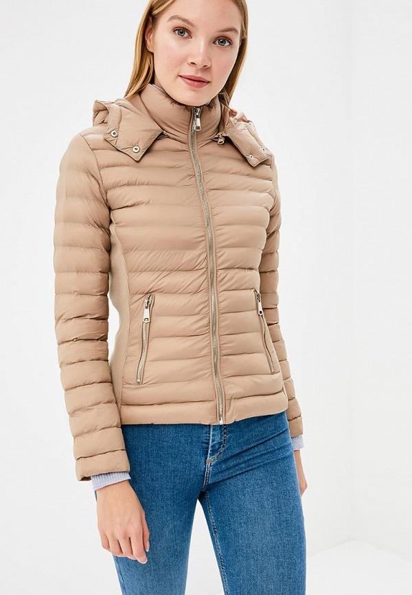 Куртка утепленная Softy Softy SO017EWAVXR5 салфетка softy красная 5 штук vermop v 853602k