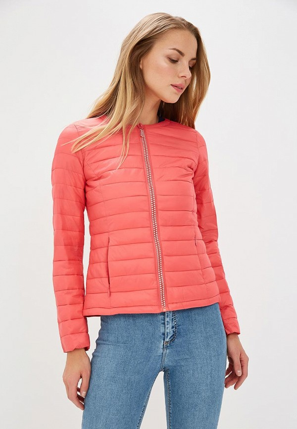 Куртка утепленная Softy Softy SO017EWAVXU5 салфетка softy красная 5 штук vermop v 853602k