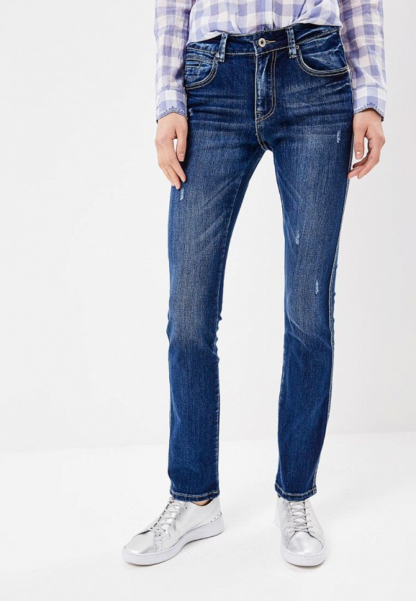 Джинсы Softy Softy SO017EWAVXW0 джинсы softy softy so017ewavyz5