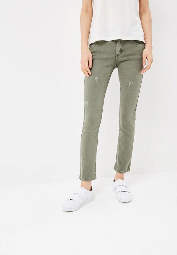 Джинсы Softy Softy SO017EWAVXW3 джинсы softy softy so017ewavyz5