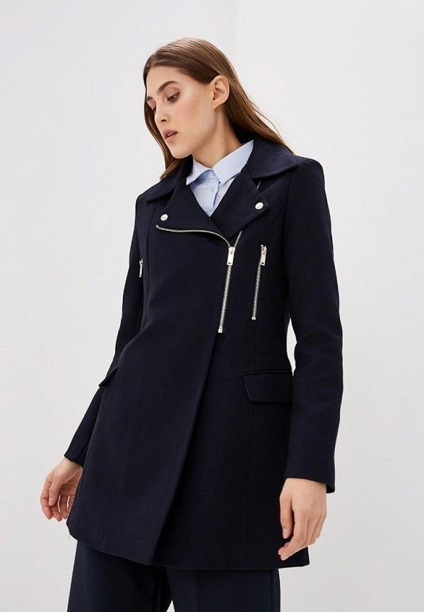 Пальто Softy Softy SO017EWAVXY4 недорго, оригинальная цена