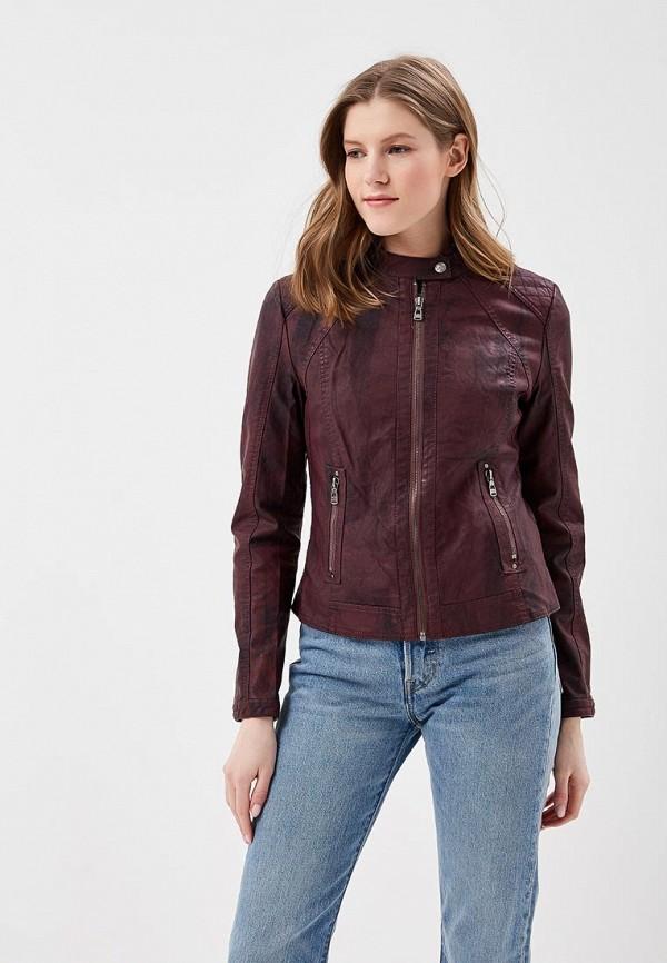 Куртка кожаная Softy Softy SO017EWAVXY5 салфетка softy красная 5 штук vermop v 853602k