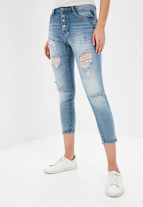 Джинсы Softy Softy SO017EWAVYZ5 джинсы softy softy so017ewavyz5