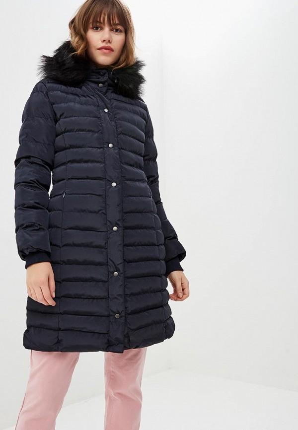 Куртка утепленная Softy Softy SO017EWCUSA2 недорго, оригинальная цена